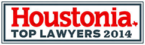 houstonia top lawyer