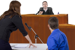 what is deferred adjudication